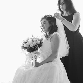 fotografo matrimonio sirmione.jpg