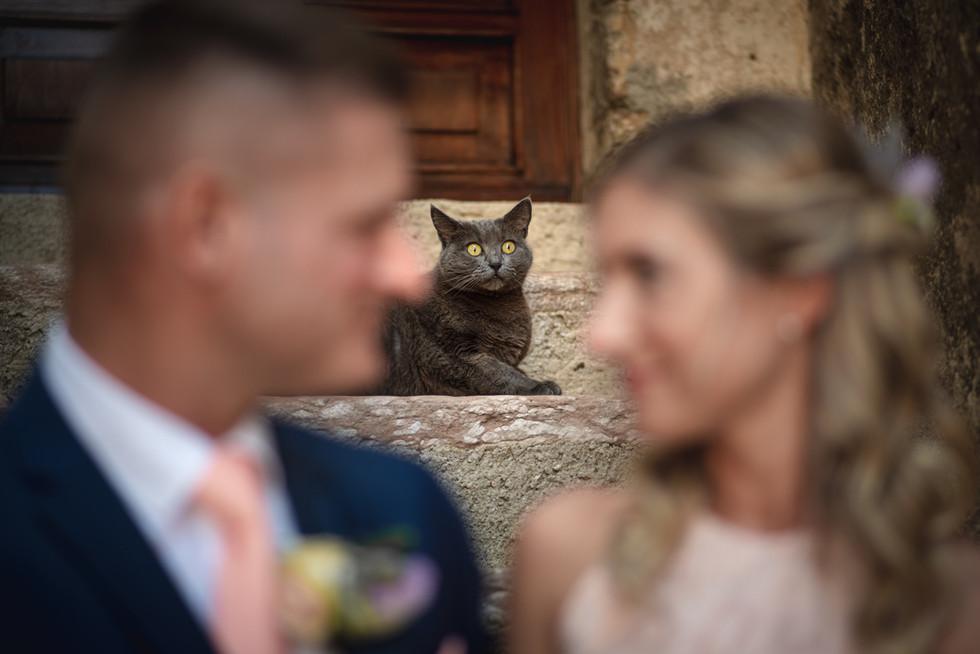 wedding phototrapher in malcesine-2.jpg