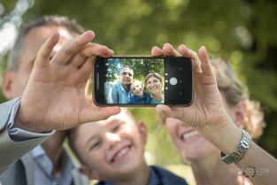 fotografo infanzia verona
