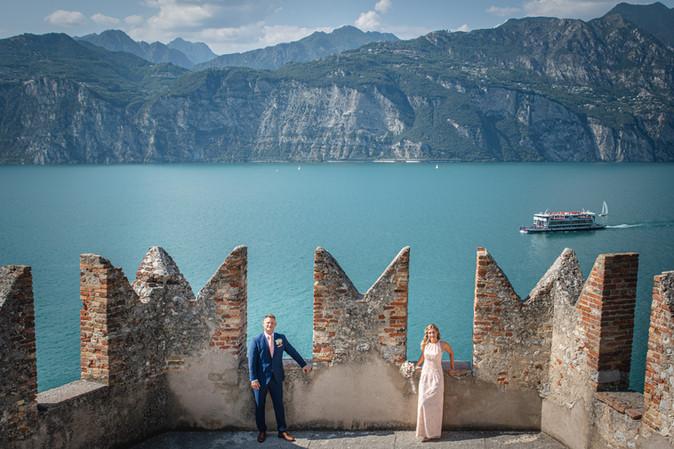 wedding phototrapher in malcesine-1-3.jpg