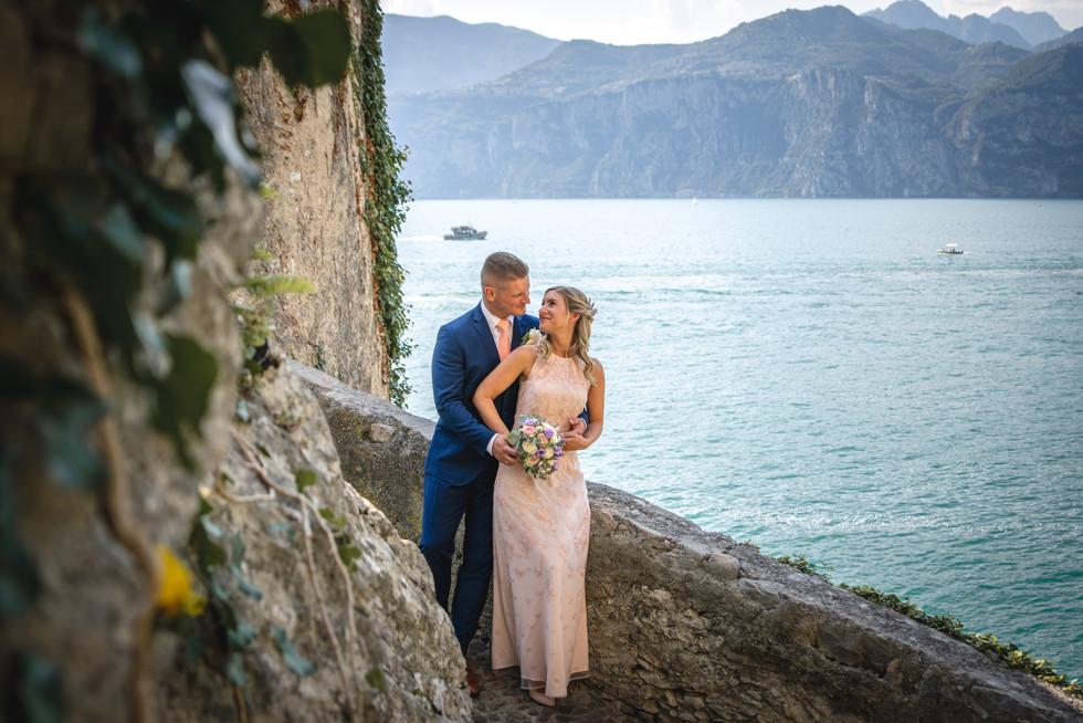 wedding phototrapher in malcesine-5.jpg