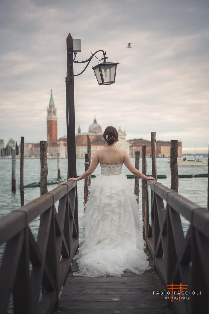 matrimonio VENEZIA-33.JPG