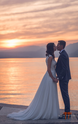 matrimonio Torri del benaco-35.JPG