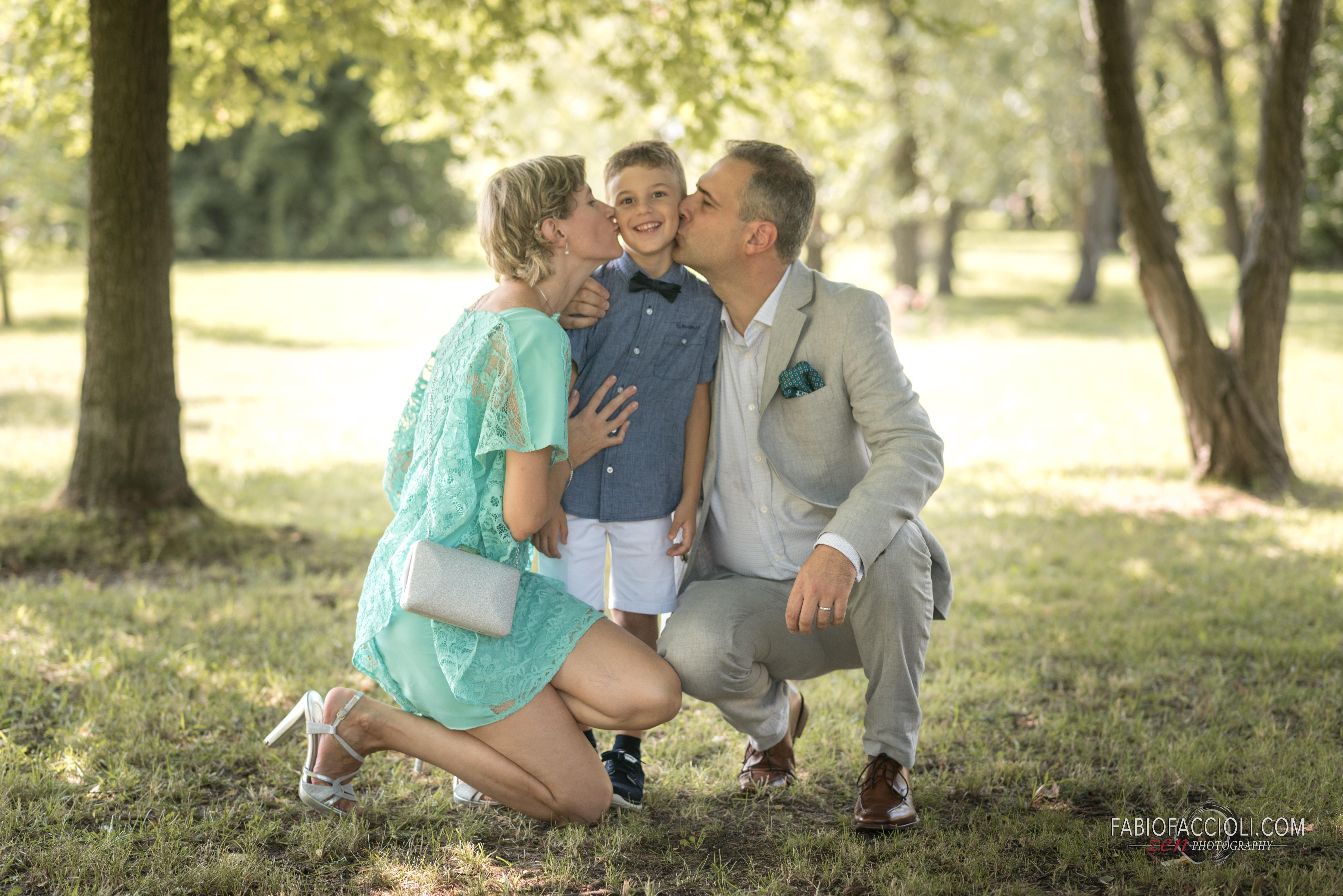 fotografo matrimonio, book, bambini,