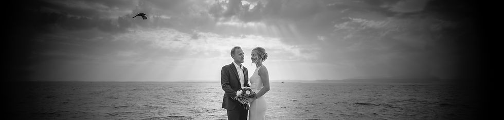 wedding photographer lake garda-1-2.JPG