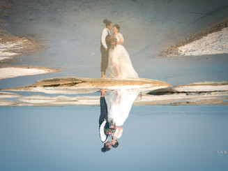 matrimonio sirmione.JPG