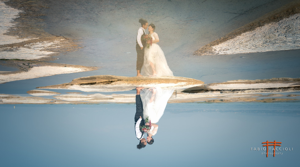 fotografo sirmione lago di garda