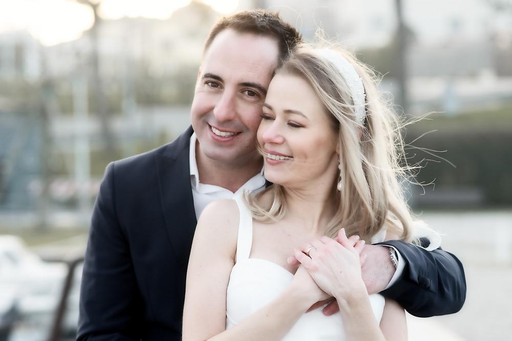 matrimonio a settembre sul lago di garda