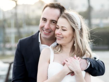 Un matrimonio a Settembre,  la luce  piu' bella per il tuo servizio fotografico.