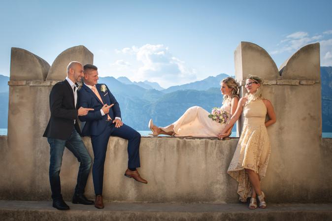 wedding phototrapher in malcesine-6.jpg