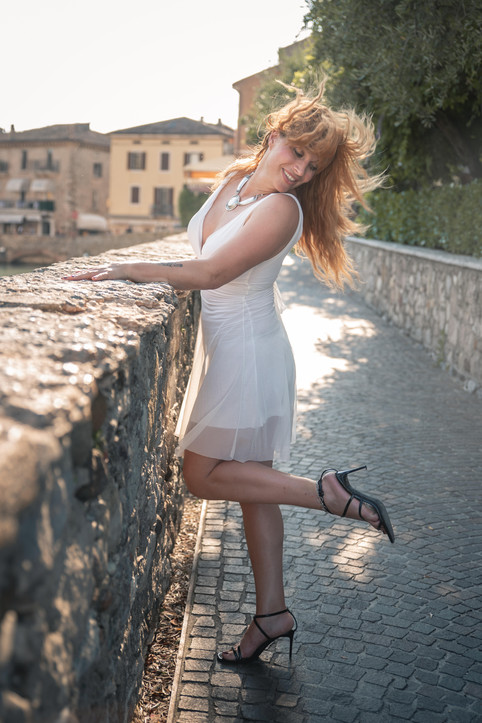 Sirmione, Fotografo, Lago di Garda-1.JPG