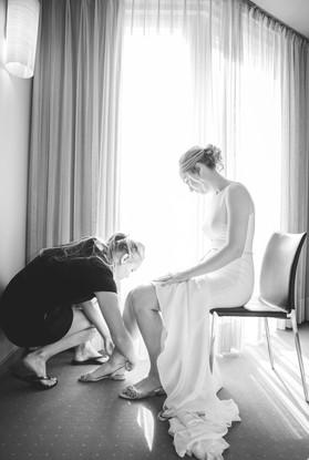 wedding photographer lake garda-1-5_edited.jpg