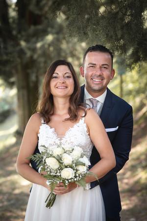 fotografo matrimonio Peschiera-5.jpg