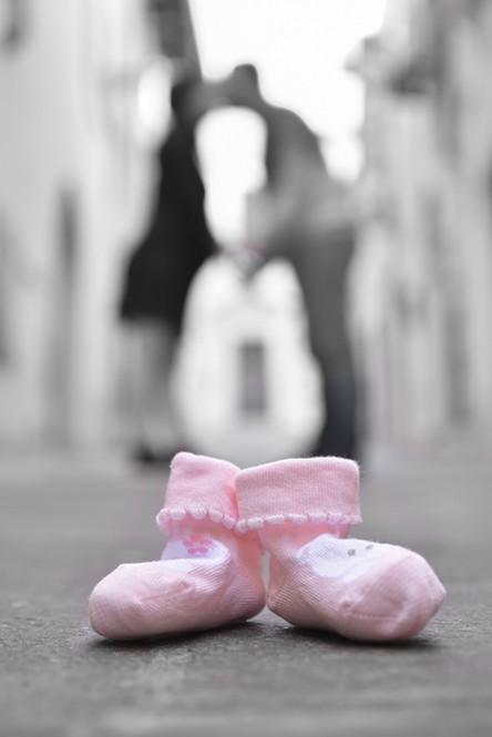 fotografo gravidanza desenzano.JPG