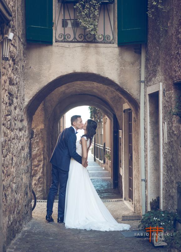 matrimonio Torri del benaco-24.JPG