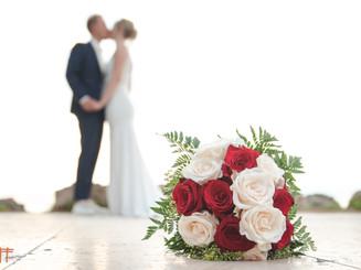 wedding photographer lake garda-1.JPG
