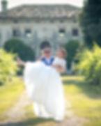 matrimonio verona-47.JPG