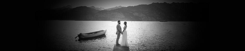 Fotografo Lago di Garda.png