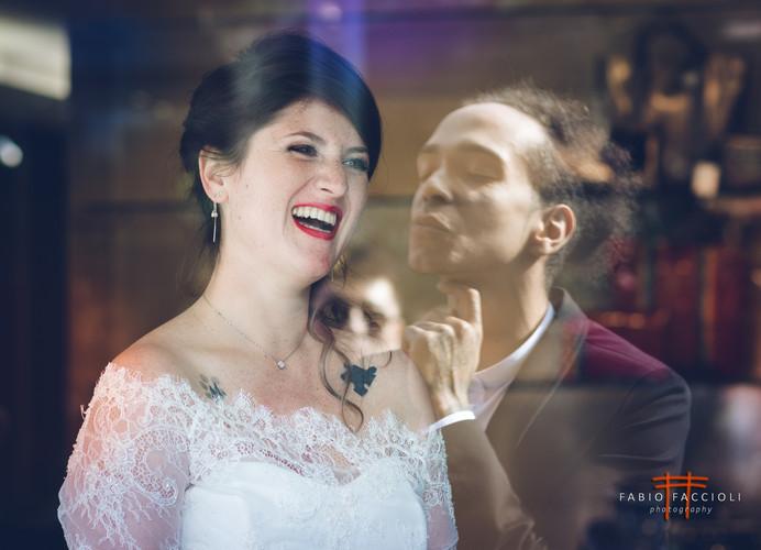 Hochzeit sirmione.JPG