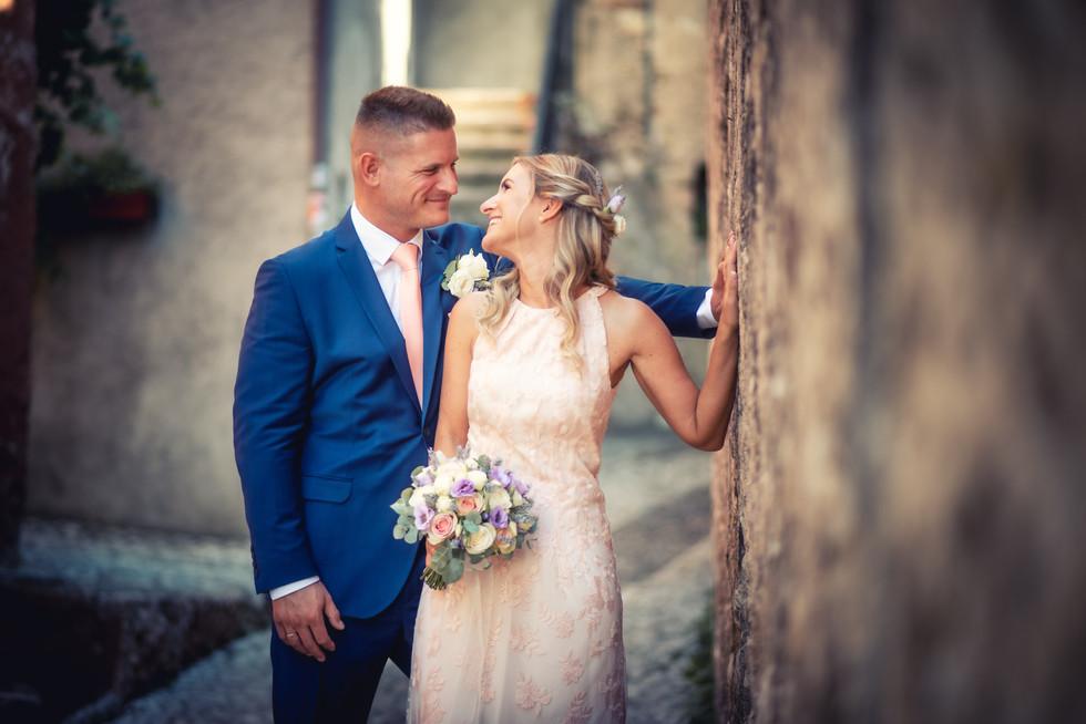 wedding phototrapher in malcesine-9.jpg