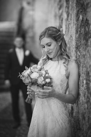 wedding phototrapher in malcesine-8.jpg