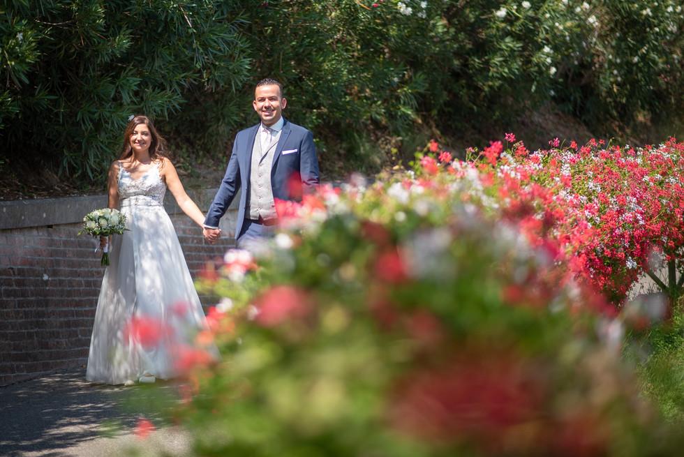 fotografo matrimonio Peschiera-2.jpg