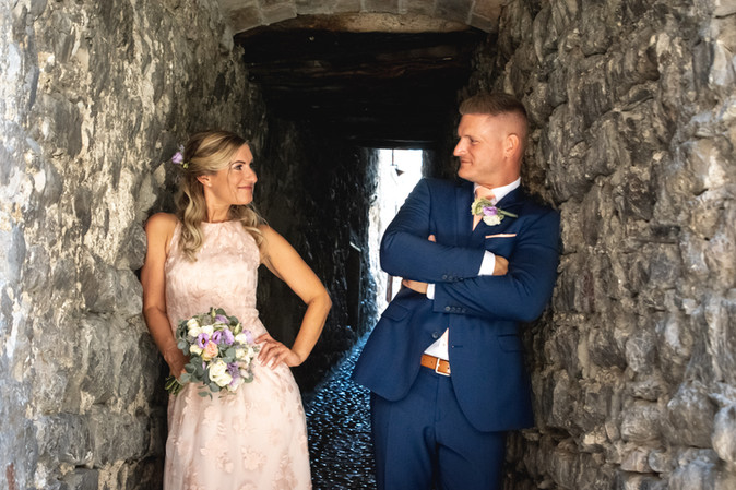 wedding phototrapher in malcesine-4.jpg