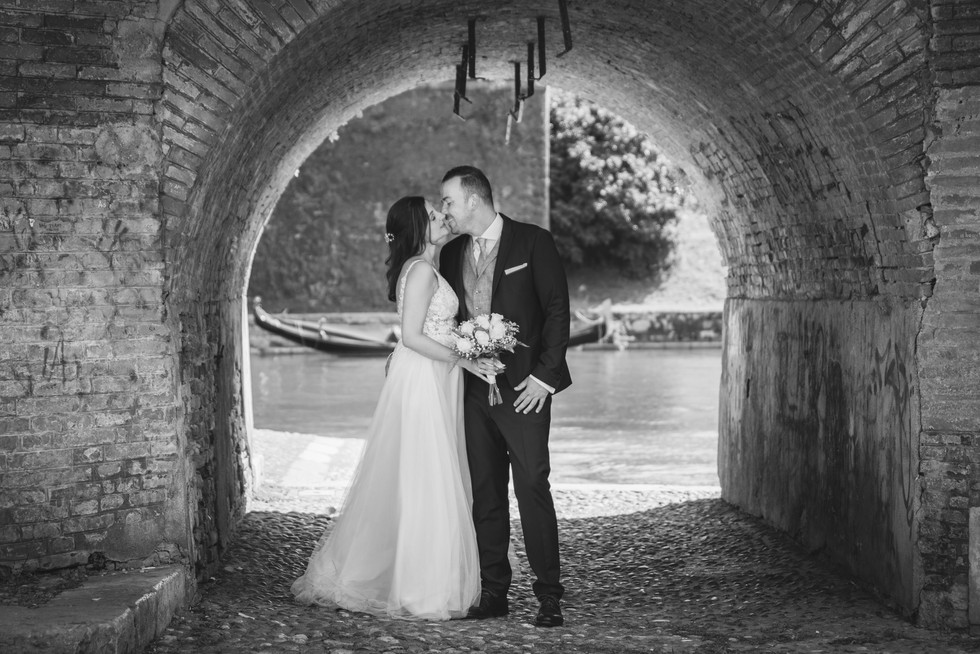 fotografo matrimonio Peschiera-7.jpg