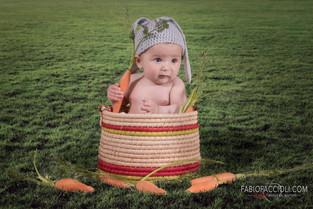 fotografo infanzia brescia