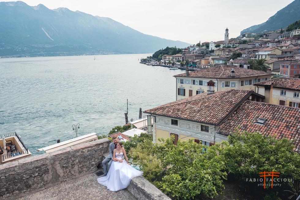 Photographer.Lake.Garda-12.JPG