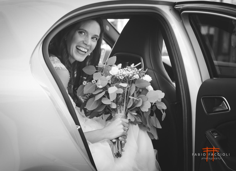matrimonio Torri del benaco-9.JPG