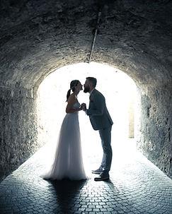matrimonio sirmione-3-2.JPG