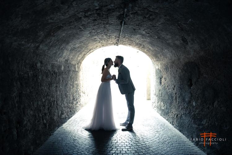 Hochzeit sirmione-3-2.JPG