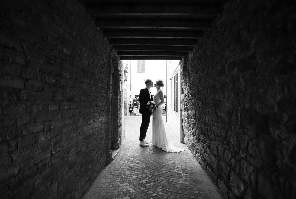 wedding photographer lazise