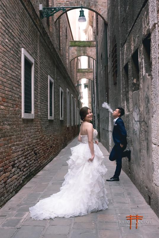 matrimonio VENEZIA-26.JPG