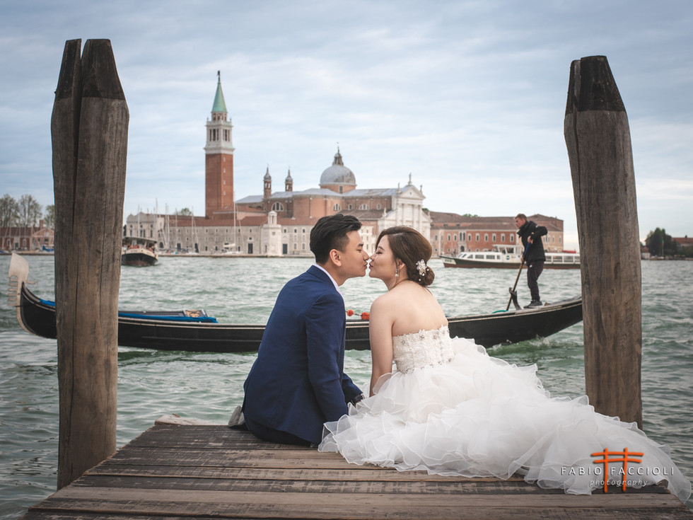 matrimonio VENEZIA-27.JPG