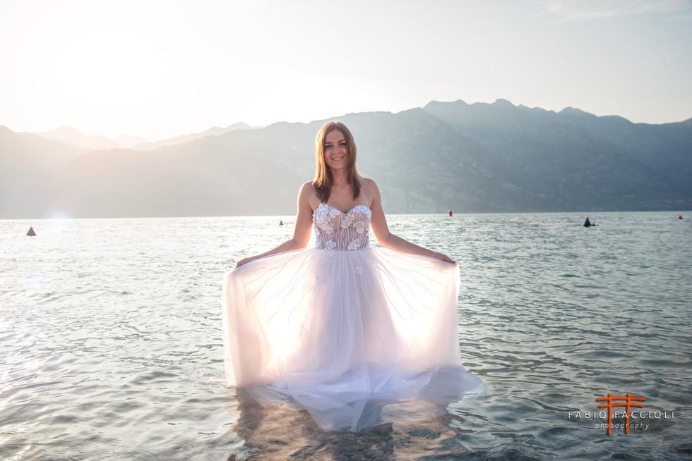 Photographer.Lake.Garda-24.JPG