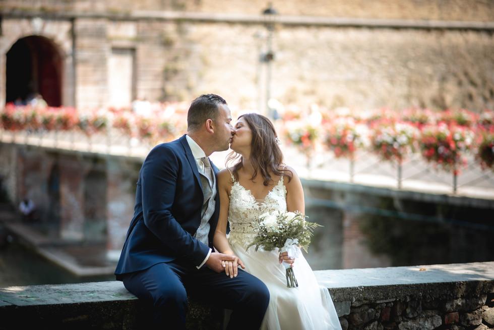 fotografo matrimonio Peschiera-4.jpg