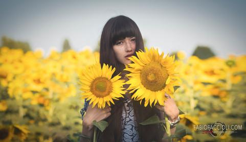 fotografo sirmione