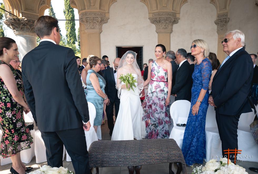 fotografo matrimonio isola del garda