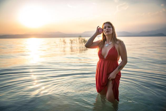 Sirmione, Fotografo, Lago di Garda-1-3.J
