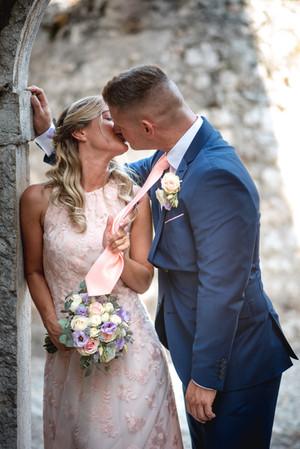 wedding phototrapher in malcesine-1.jpg