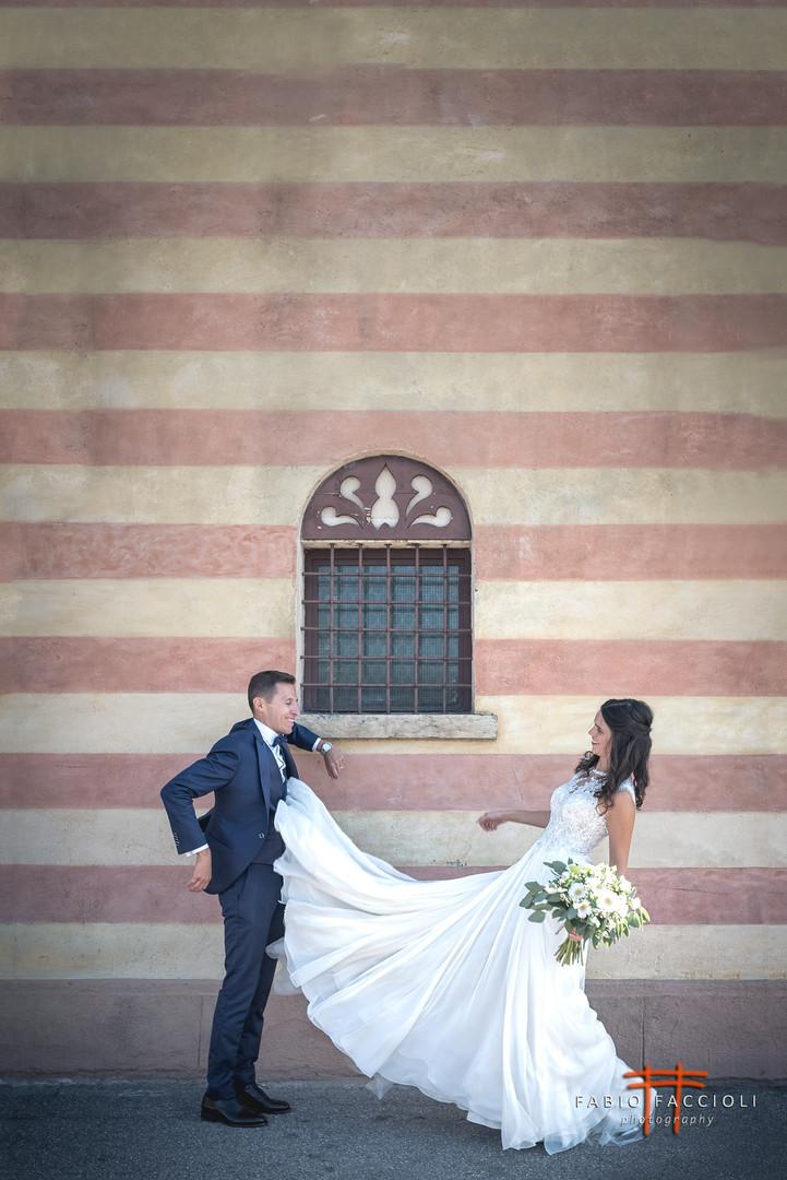 matrimonio Torri del benaco-28.JPG