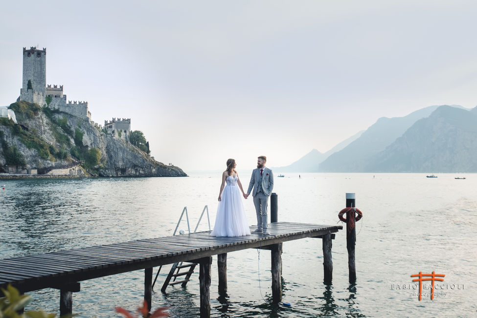 lake garda photographer