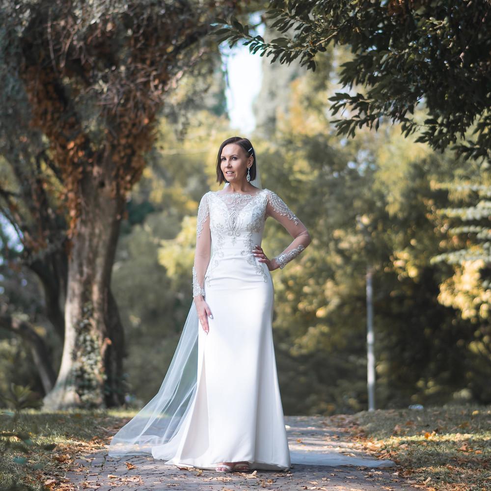fotografo matrimonio in Sirmione