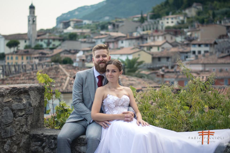 Photographer.Lake.Garda-11.JPG