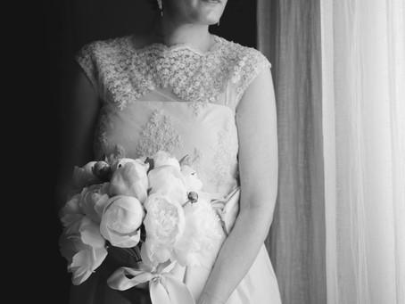 Matrimonio a Sirmione, la Speranzina, fotografo professionista per il tuo Matrimonio.