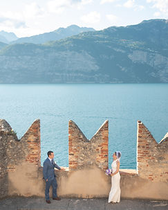 lake-garda-photographer.JPG