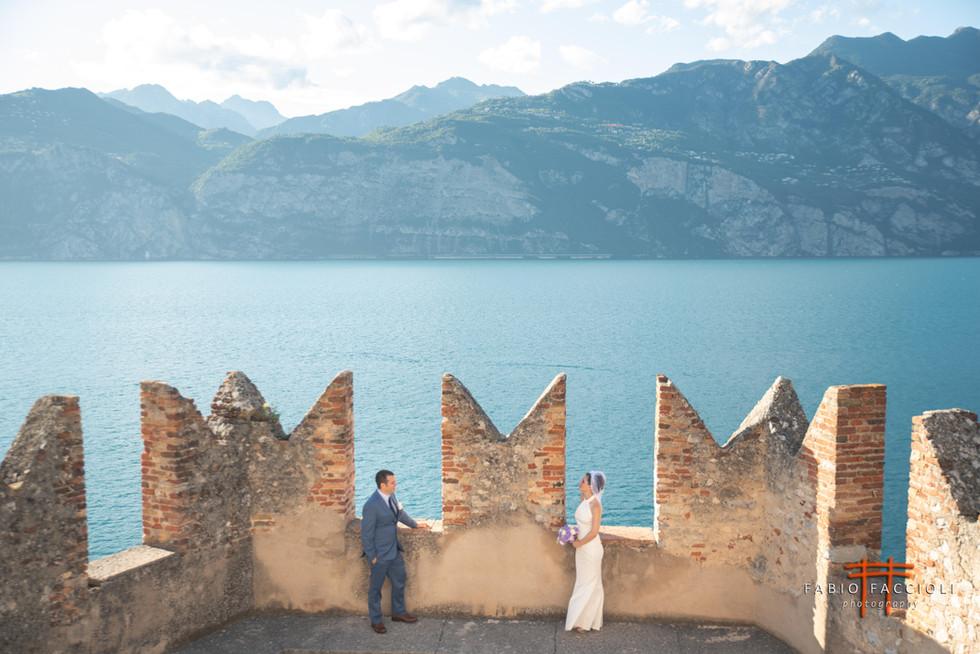lake-garda-photographer.JPG