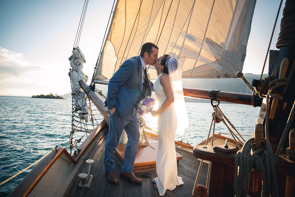 lake garda cruises, Siora Veronica, Wedding.